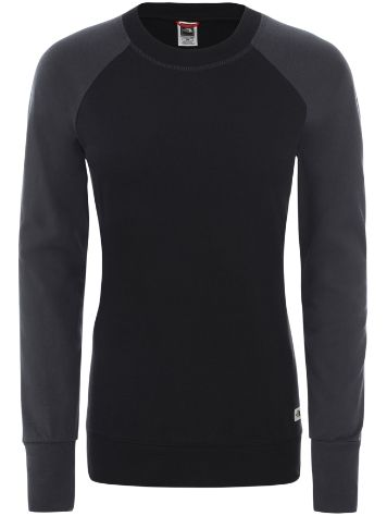 THE NORTH FACE Light Crew Sweater