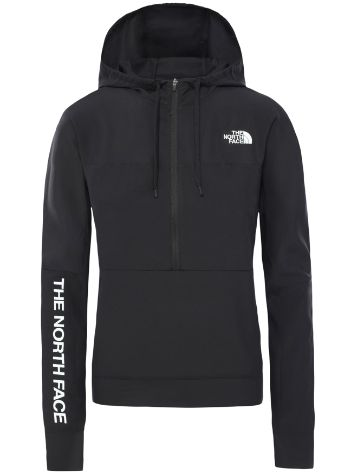THE NORTH FACE Train N Logo Wind Jacket