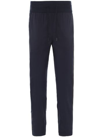 THE NORTH FACE Aphrodite Motion Crop Hose