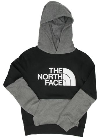 THE NORTH FACE Drew Peak Light Block Pulover s kapuco