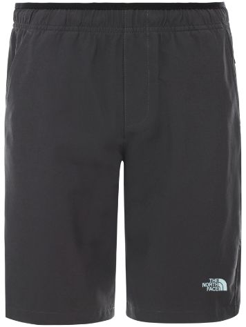 THE NORTH FACE Esker Shorts