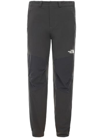 THE NORTH FACE Exploration 2 Pants
