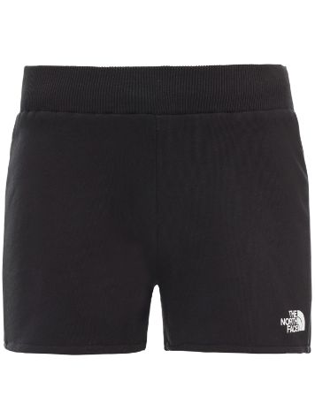 THE NORTH FACE Fleece Shorts