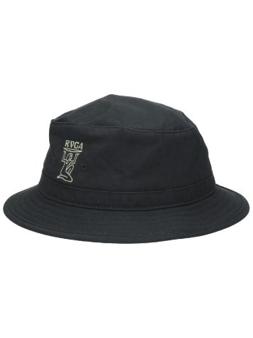 RVCA Ancient Bucket Hat