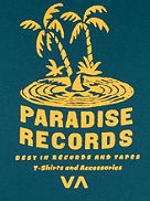 Paradise Records Tricko