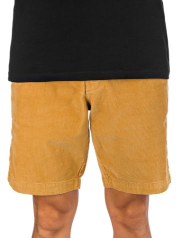 RVCA All Time Slate Shorts