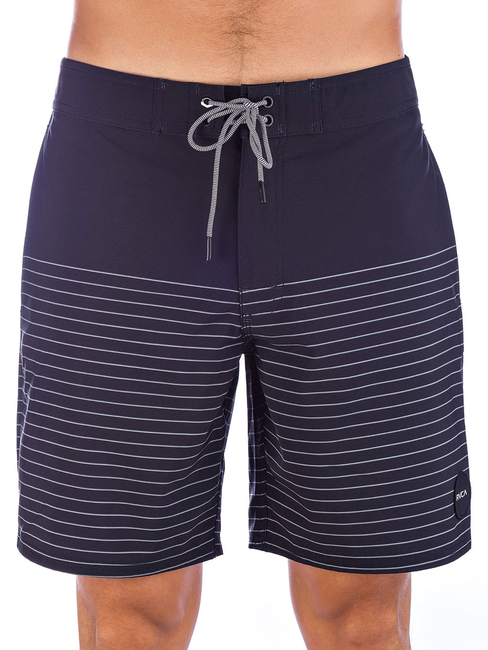 Curren Boardshorts