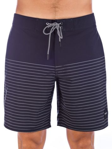 RVCA Curren Boardshorts