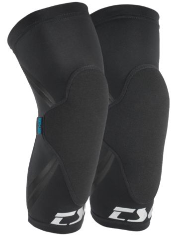 TSG Dermis A Sleeve Knee Guards