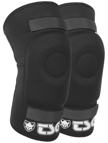 TSG Gasket Brace AD Knee Guards