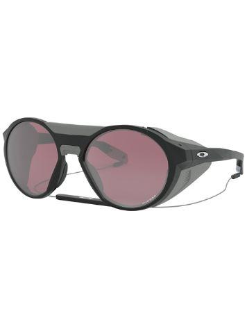 wie man kauft professioneller Verkauf noch nicht vulgär Sonnenbrillen im Online Shop bestellen | Blue Tomato