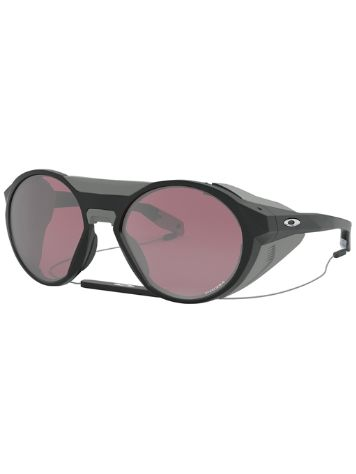 Oakley Clifden Matte Black