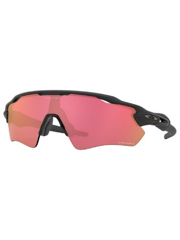 Oakley Radar EV Path Matte Black Gafas de Sol