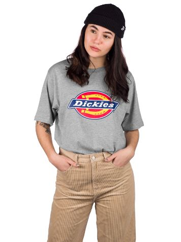 Dickies Horseshoe T-Shirt