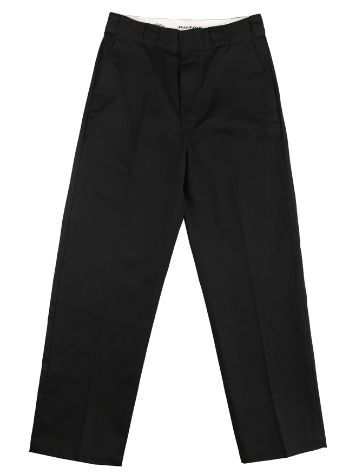 Dickies Elizaville Fit Work Broek