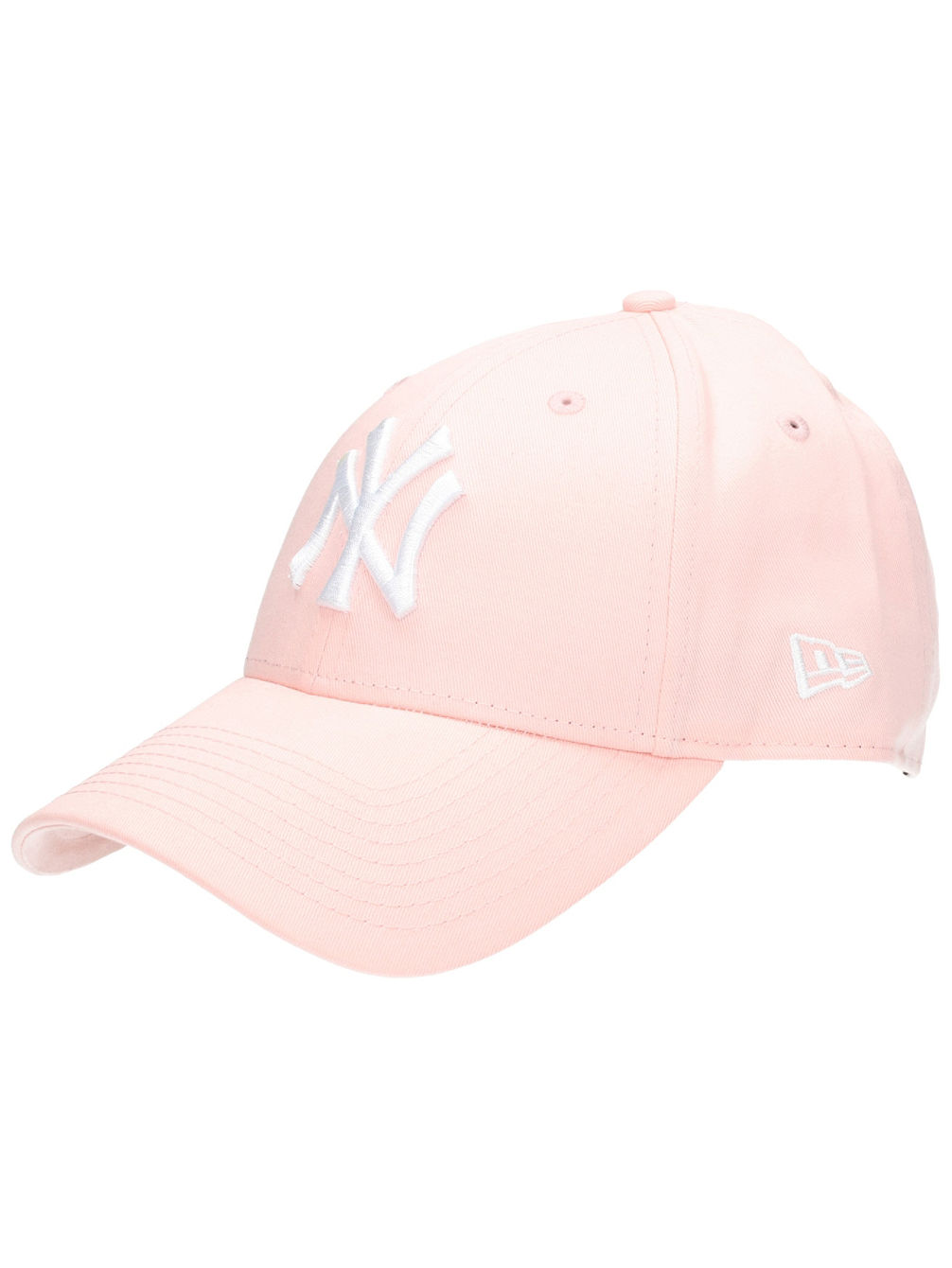 Essential 9Forty New York Yankees Casquette