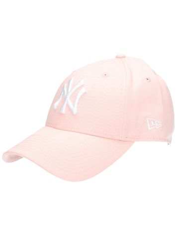 New Era Essential 9Forty New York Yankees Gorra