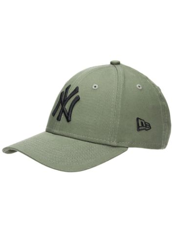 New Era Essential 9Forty New York Yankees Casquette