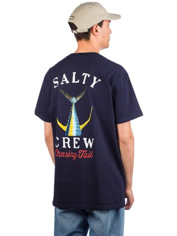 Salty Crew Tailed T-Shirt