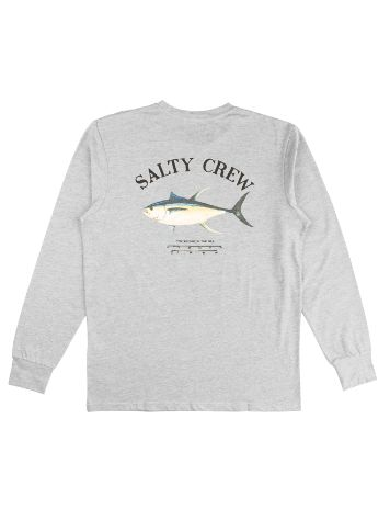 Salty Crew Ahi Mount Camiseta
