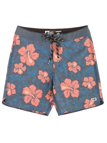 Salty Crew Hooked Floral Boardshorts
