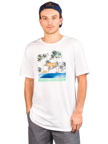 Hurley Offshore T-Shirt