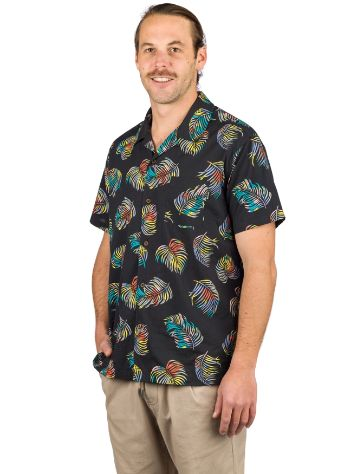 Hurley Botanical Shirt