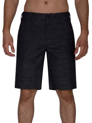 "Hurley Dri Breathe 21"" Shorts"
