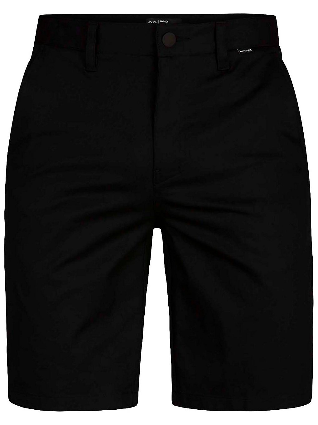Hurley One And Only Stretch Chino 21