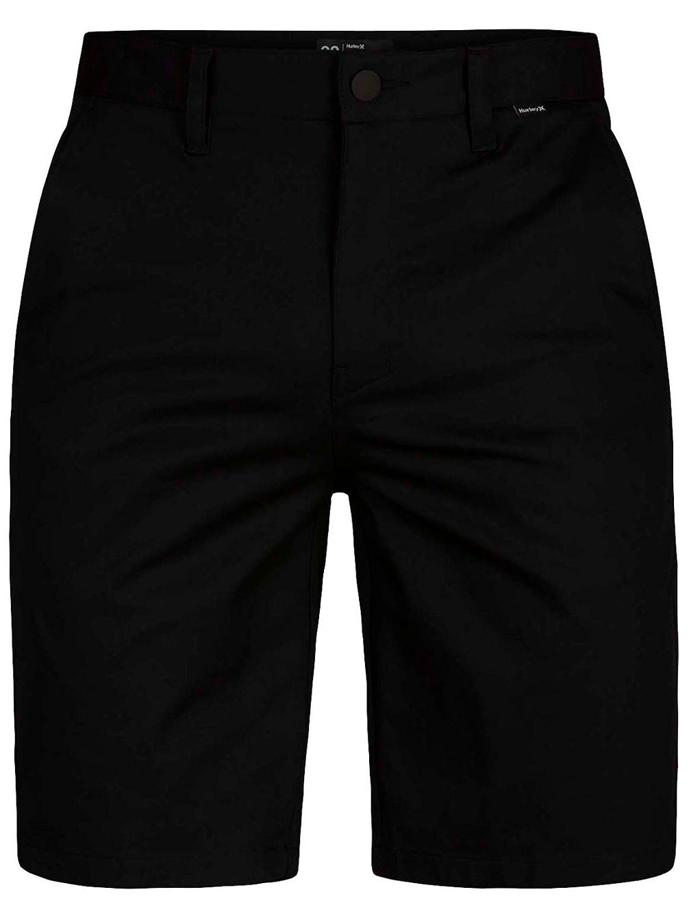 "One And Only Stretch Chino 21"" Short"
