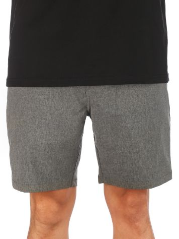 "Hurley Phantom 18"" Short"