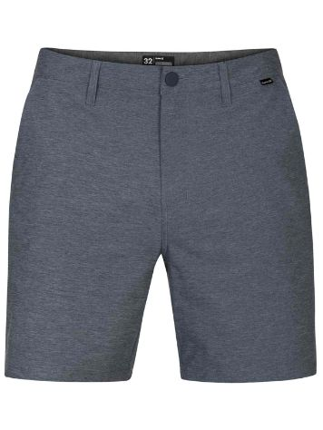 "Hurley Phantom Walk 18"" Shorts"