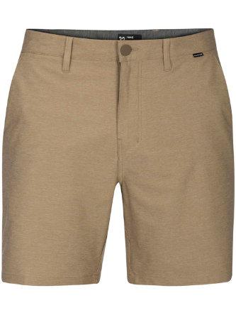 Pantalones Cortos De Hurley Para Hombre En Nuestra Tienda En Linea Blue Tomato
