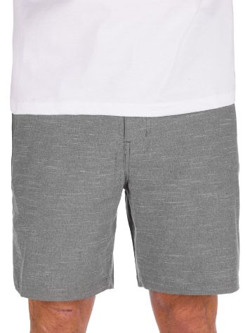 "Hurley Phantom Flex Response 18"" Shorts"