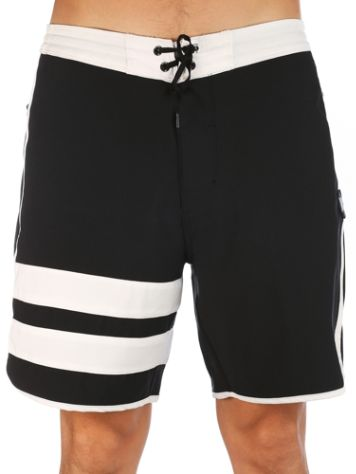"Hurley Phantom Block Party 18"" Boardshort"