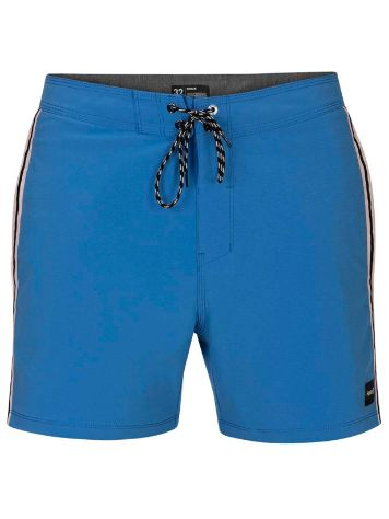 "Hurley Phantom Session Solid 16"" Boardshorts"