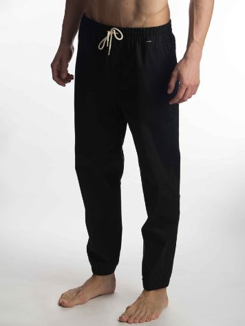 Hurley One And Only Stretch Jogging Pants