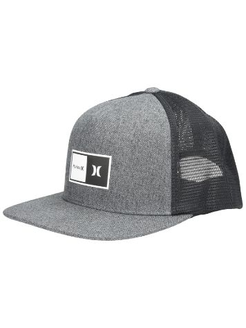 Hurley Natural 2.0 Trucker Cap