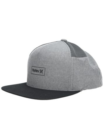 Hurley Phantomt Locked 2.0 Gorra