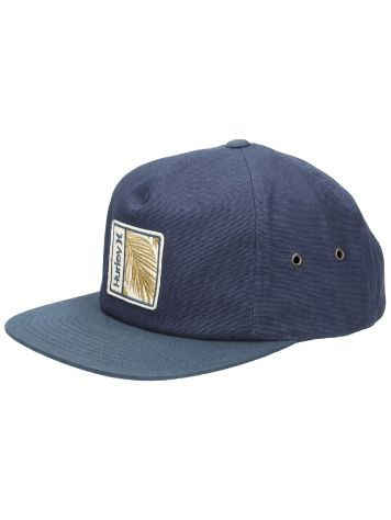 Hurley Seapoint Cap