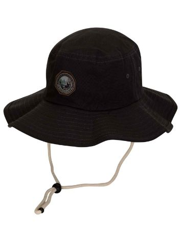Hurley Pendleton Olympic Park Boonie Hat