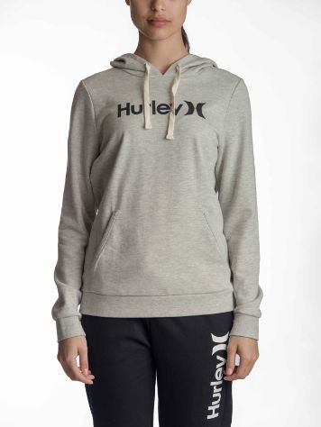 Hurley One And Only Hoodie