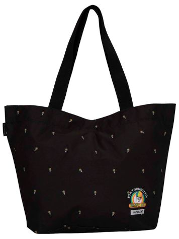 Hurley Matsumoto One And Only Tote Bag