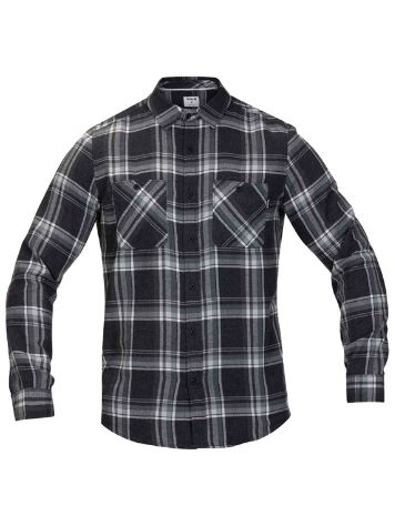 Hurley Creeper Washed Shirt
