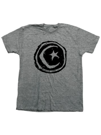 Foundation Star & Moon One T-Shirt