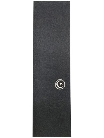 "Foundation Star & Moon 9.0"" Griptape"