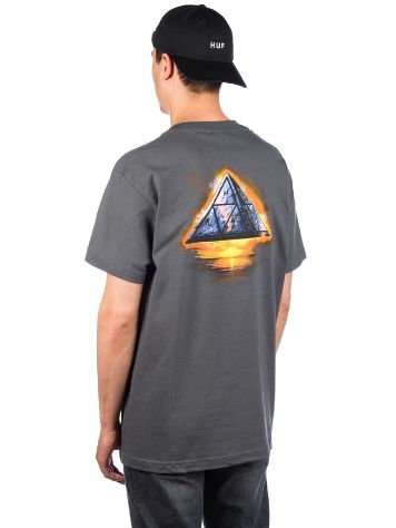 HUF Ancient Aliens T-shirt