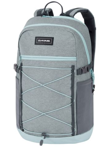 Dakine Wndr 25L Backpack