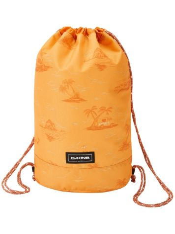 Dakine Cinch 16L Schoudertas