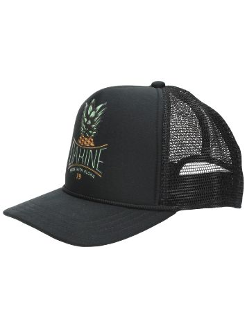 Dakine Apple III Cap
